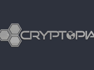 Cryptopia Liquidator Files for User Data Protection at US Court