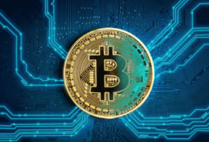 Hackers Steal $100000 Worth of BTC
