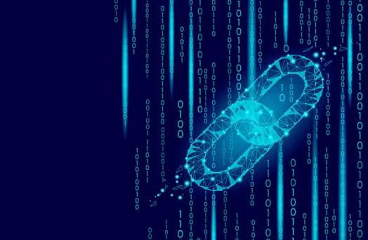Irish University To Offer Blockchain
