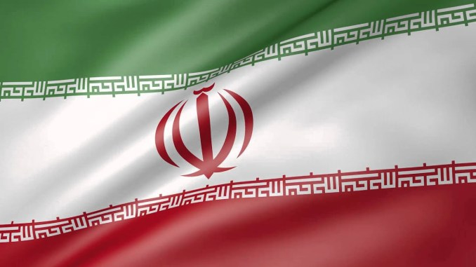 LocalBitcoins Stop Services in Iran