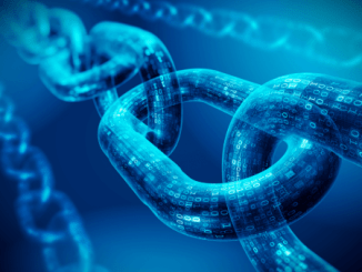 Study Group for Blockchain Regulations