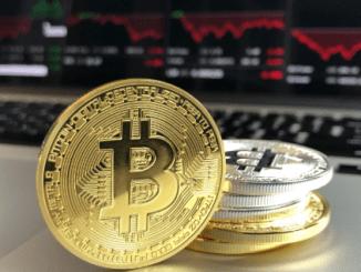 VanEck Bitcoin ETF Proposal