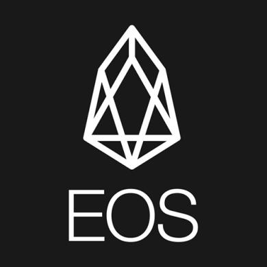 EOS Price Surges