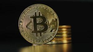 Bitcoin Price Surges