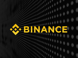 Cryptocurrency Exchange Binance