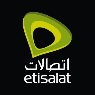 Dubai Land Department and Etisalat Sign MoU To Implement Blockchain
