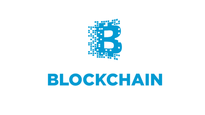 European Healthcare Organizations Don't Know About Blockchain