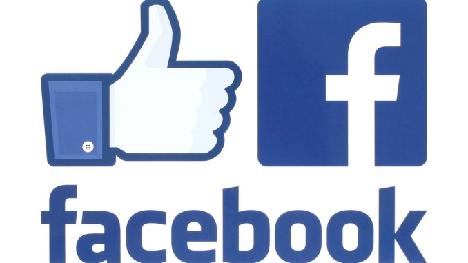 Facebook GlobalCoin Details Licked