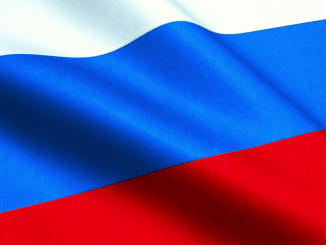 Russia Might Start Allowing Cryptocurrency Trading