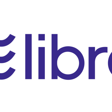 U.S. Senate Banking Committee To Hold Hearing on Facebook Libra on