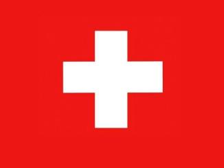 Bitcoin Suisse Seeks Banking License In Switzerland