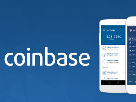 Coinbase Stops Offering Bundle Crypto Investment