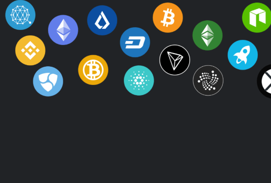 Cryptocurrency Mobile App Downloads