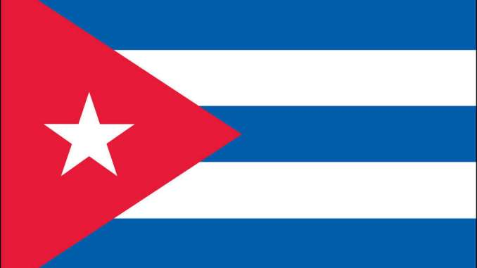 Cuba Is Studying Cryptocurrency