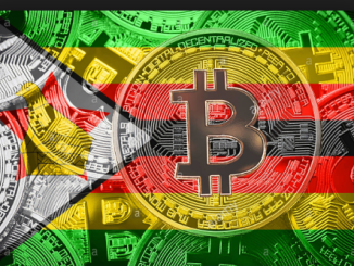 Is Bitcoin Really Selling For $76000 in Zimbabwe
