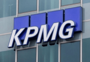 KPGM Partners With Microsoft