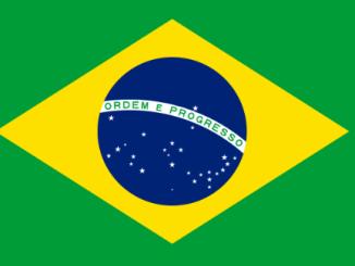 State Of Bahia Launches Blockchain Platform