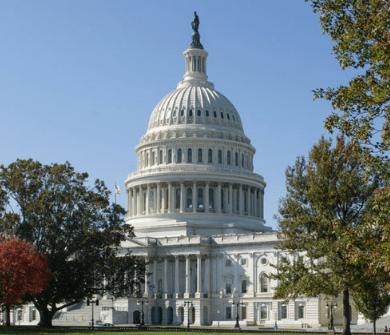 US Senate To Debate on Crypto & Blockchain Regulatory Frameworks