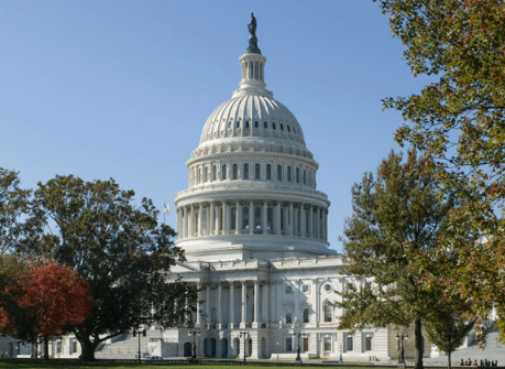US Senate To Debate on Crypto & Blockchain Regulatory Frameworks