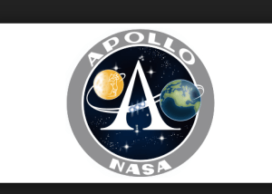 NASA's Apollo Program Computer Now Mining Bitcoin
