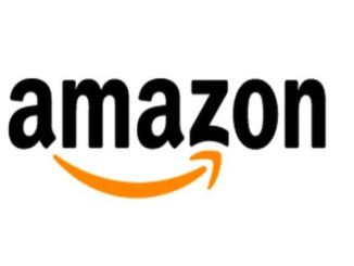 Amazon Set To Build A Blockchain For Ads