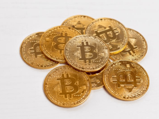 Bitcoin Is The Safe Haven For US-China Trade War