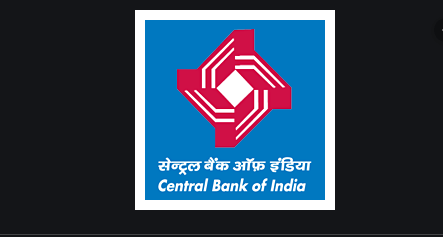 Central Bank India on Cryptocurrency