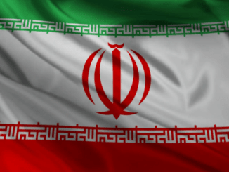 Iran Introduces New Regulations For Cryptoasset Mining