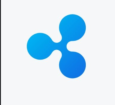 Ripple CEO Working To Make Further Investments In Blockchain Space