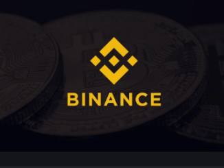 Binance Charity cryptocurrency donations