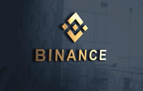 Binance.US Starts Registration