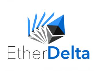 EtherDelta Hack