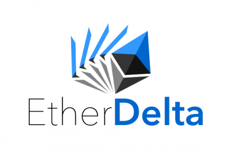 EtherDelta Hack