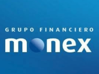 Japanese Monex Group to Pay Dividends in Bitcoin