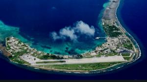 Marshall Islands National Crypto