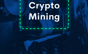 New Linux Malware Makes Crypto Mining Undetectable