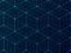 Queensland Real Estate Blockchain Tenancy Platform