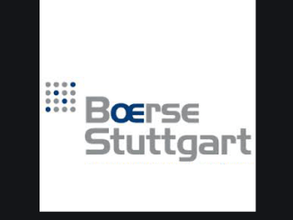 Regulated Digital Exchange Launched By Boerse Stuttgart