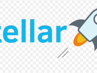 Stellar Blockchain U.S. Govt Money Fund