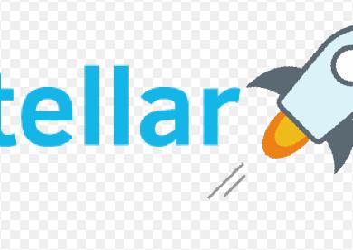 Stellar Blockchain U.S. Govt Money Fund