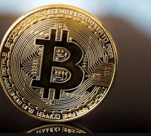 4 Bitcoin Ransom