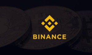 Binance.US Lists Algorand and Zcash