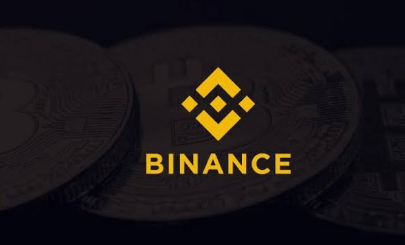 Binance.US Lists Algorand and Zcash