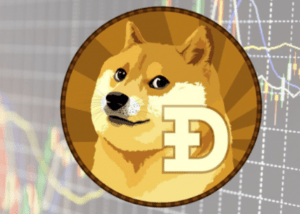 Binance.US Lists Dogecoin