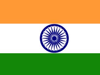 India Cautious Libra