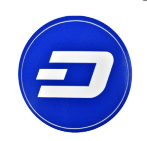 Binance.US Lists Dash