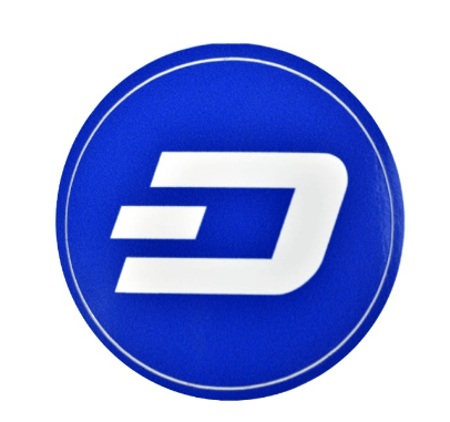 Binance.US Lists Dash