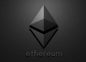 Ethereum Commodity