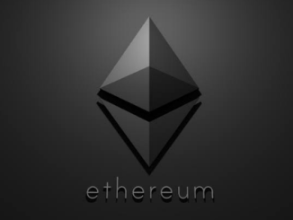 Ethereum Commodity