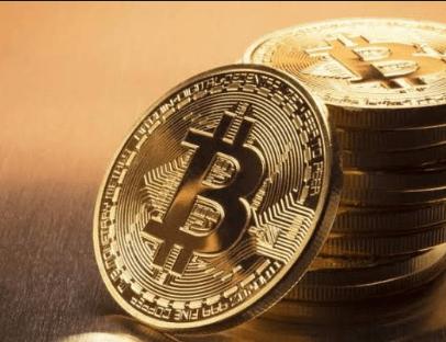 Innosilicon data center Bitcoin